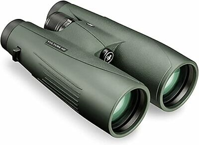 Vortex Optics Vulture HD Binoculars 15x56