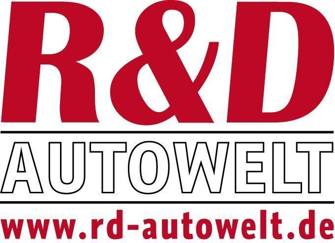 R&D Autowelt