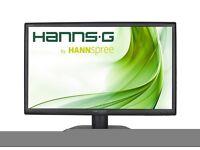 Hanns-G Model HE225
