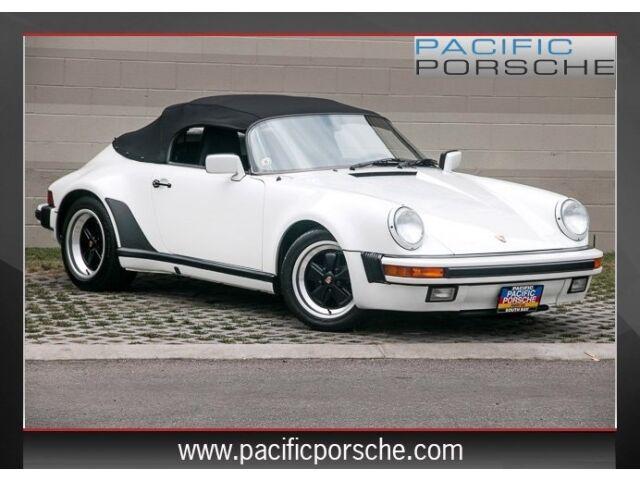 Imagen 1 de Porsche 911  white