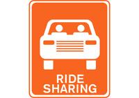 Rideshare Kitchener to London