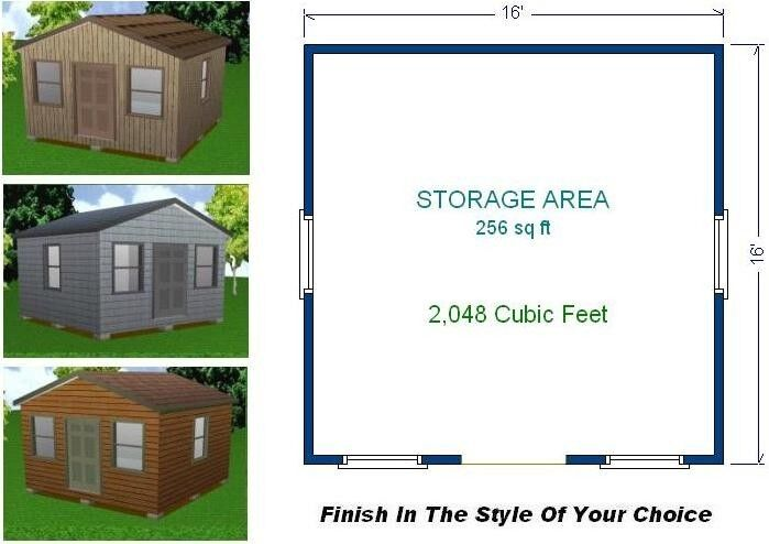 Scole shed building materials list for House material packages