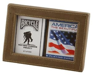 bicycle 500 playing cards
