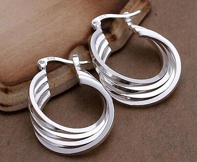 Ladies Fashion Jewelry 1.25
