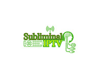 IPTV Premium Subscription **FULL PACKAGE**Multiple Devices