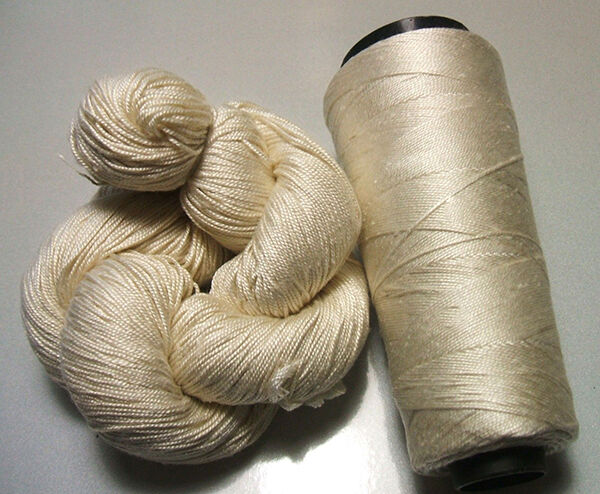 How To Dye Silk Yarn Ebay