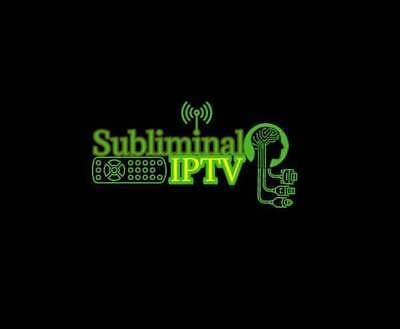 IPTV Services 6500+Premium FHD Subscription 1Month FireTv AndroidTv M3U SmartTv