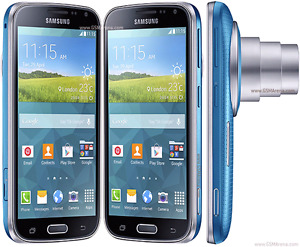 Samsung galaxy k zoom for sale