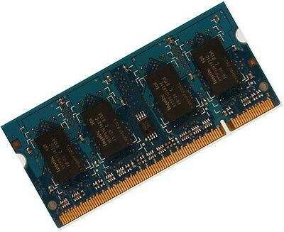 533 1gb Sodimm Notebook Speicher (1GB 1024 MB DDR2 Notebook Speicher RAM 533 Mhz SO DIMM PC2-4200S / PC2-3200S)