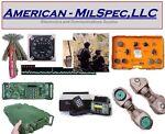 american-milspec