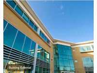 NORTH WEST LONDON Office Space to Let, WD3 - Flexible Terms | 3 - 87 people