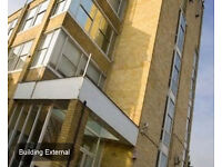 NORTH WEST LONDON Office Space to Let, HA3 - Flexible Terms | 3 - 90 people