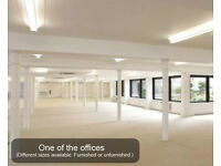 EDINBURGH Office Space to Let, EH6 - Flexible Terms | 2 - 85 people