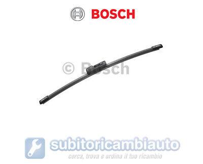 A331H BOSCH SPAZZOLA TERGICRISTALLO POSTERIORE 330mm 3397008713