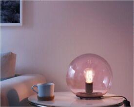 Table Lamp IKEA Fado