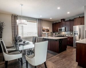 Furnished Larch park at Magrath 1720sqft home by Ravine for rent