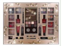 Sunkissed beautiful and bronzed gift set
