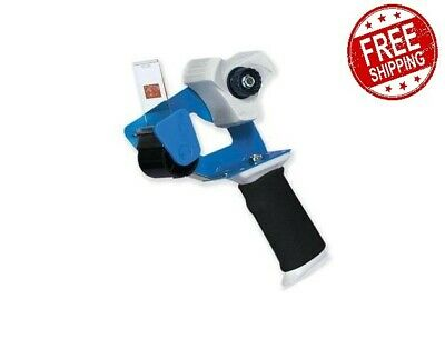 Royal Mailers 3 Comfort Grip Tape Gun - Free Shipping