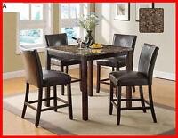 Million Dollar Dinette BLOWOUT!!! @ Yvonne's Furniture