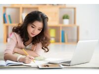QUALITY MARKETING ACCOUNTING MANAGEMENT ASSIGNMENT WRITER