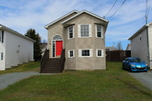 A GREAT STARTER HOME AT A REASONABLE PRICE