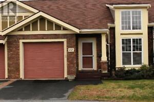 12 Narrowleaf Grove Portland Hills, Nova Scotia