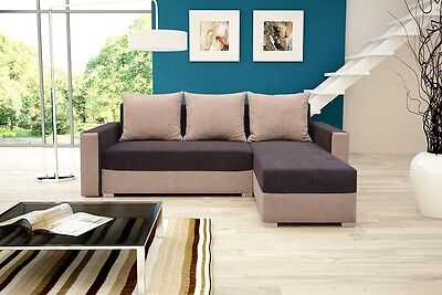 New Mojito Corner Sofa Bed Best Quality   Free Delivery
