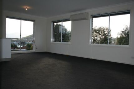 Brand new 2 bedroom townhouse $340 p/w Lindisfarne Clarence Area Preview
