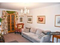 2 bedroom house in Beaumont Court, Durham, DH1 (2 bed)