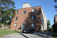 3125 Russell St. Close to U of W, 2 bedroom apt.
