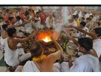 TOP INDIAN ASTROLOGER LOVE SPELLS SPIRITUAL HEALER GET YOUR LOVE BACK BLACK MAGIC REMOVAL
