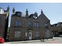 Galashiels - Single Buy to Let Income Producing 4 Bedroom Apartment - Click for more info