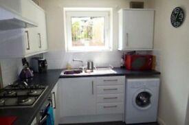 Gorgeous 3 bedroom semi detached house for sale mumbles !!!