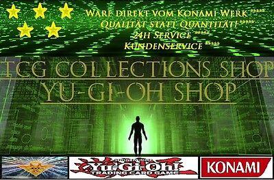 TCG-COLLECTIONS-SHOP YU-GI-OH