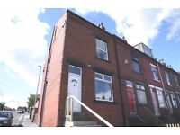 4 double bedroom house to rent