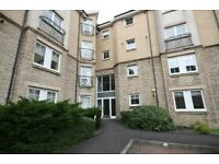 Modern 2 bed furnished flat for rent in Cathcart