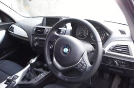 BMW f20 f21 f22 AIRBAG KIT COMPLETE