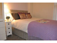 Crewe, single 197 for dec then 325, fully furnished bills and wifi incl, prof only, no couples
