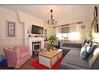 Excellent 2 bed flat in South Woodford - Furnished - Close to Station