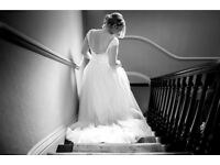 Davids Bridal Wedding Dress 14