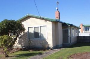 Take over lease Acton Burnie Area Preview