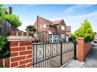 3 Bedroom Detached House ST Mary's Road Hayes UB3