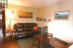2 Bedroom Apartment for rent Internet and cable included St. John's Newfoundland image 5