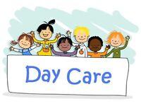 Day nursery for sale in Fife region