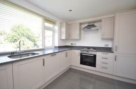 Newly refurbished 2 double bed flat in Reigate 16 Harlow Court Wray common road Reigate RH2 1RJ