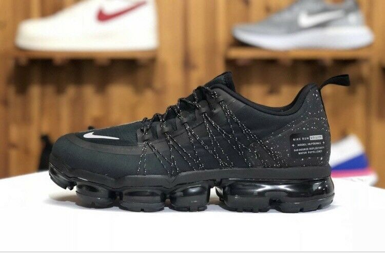 609c4a7f3667a Nike Air Vapormax Run Utility Black | in Perry Barr, West Midlands ...