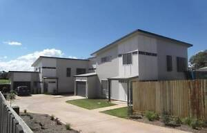 Large 3 Bedroom Townhouse Close to Shops & Parkland! South Toowoomba Toowoomba City Preview