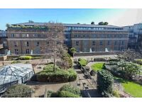 STUNNING TWO BEDROOM APARTMENT IN PRIVATE RESIDENCE IN ANGEL ISLINGTON GREEN OLD STREET KINGS CROSS