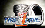 Tire One Inc