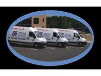 Delivery Services England Wales Scotland Chairs Tables Rugs Mirrors Furniture Beds Sofas Anything